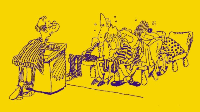 speaker-is-boring-yellow